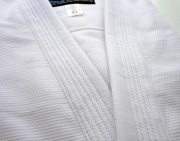 COD. KJJ-02_Kimono BJJ 450 gr LIGHT/MIDDLE WEIGHT