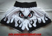 COD. SH-10_THAI Shorts - OCCHI