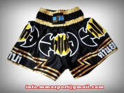 COD. SH-10s_THAI Shorts - BAT